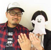 輪ファミリー結婚指輪|IMG_1639
