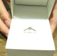 輪ファミリー婚約指輪IMG_3504