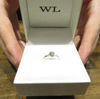 輪ファミリー婚約指輪IMG_4136