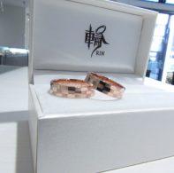 輪ファミリー結婚指輪IMG_4585