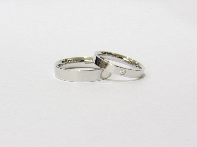 輪ファミリー結婚指輪IMG_4793